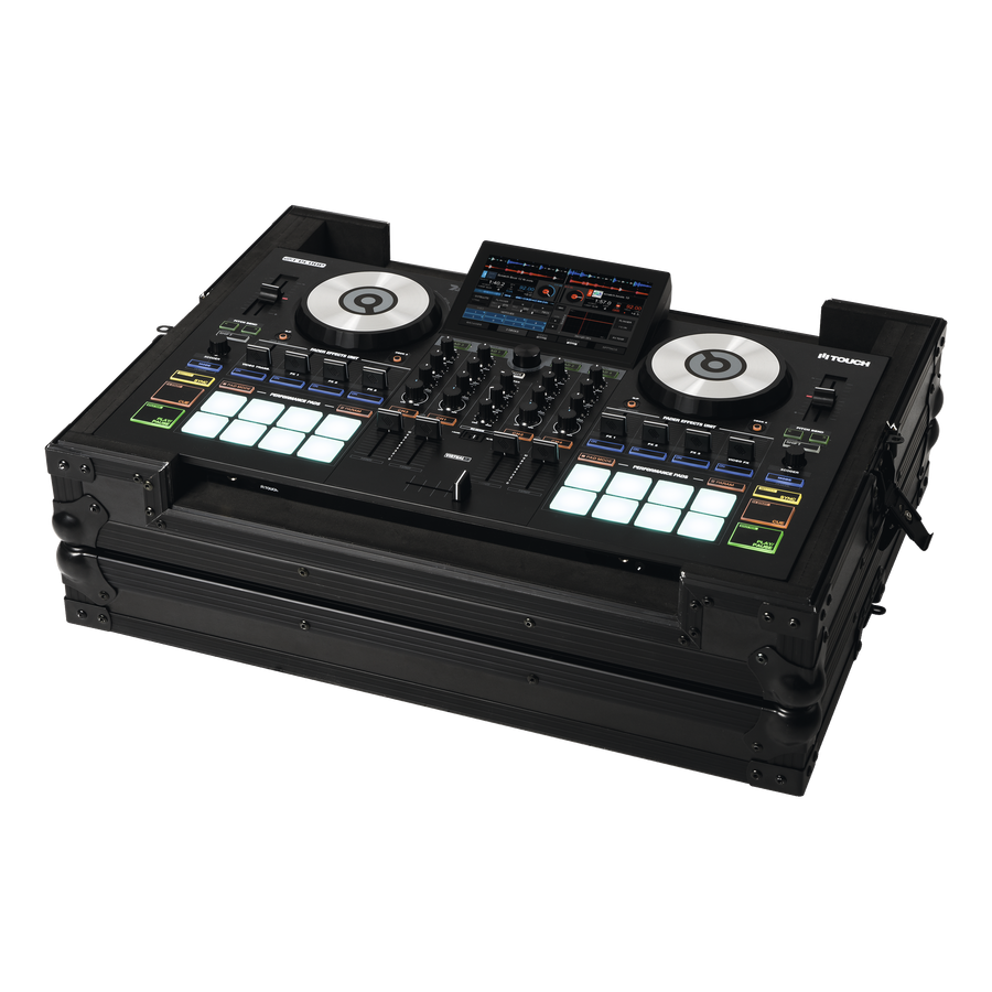 Image of   Reloop Premium TOUCH flightcase