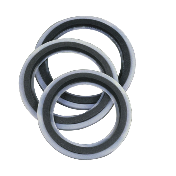 Remo Muffl Control Ring 18