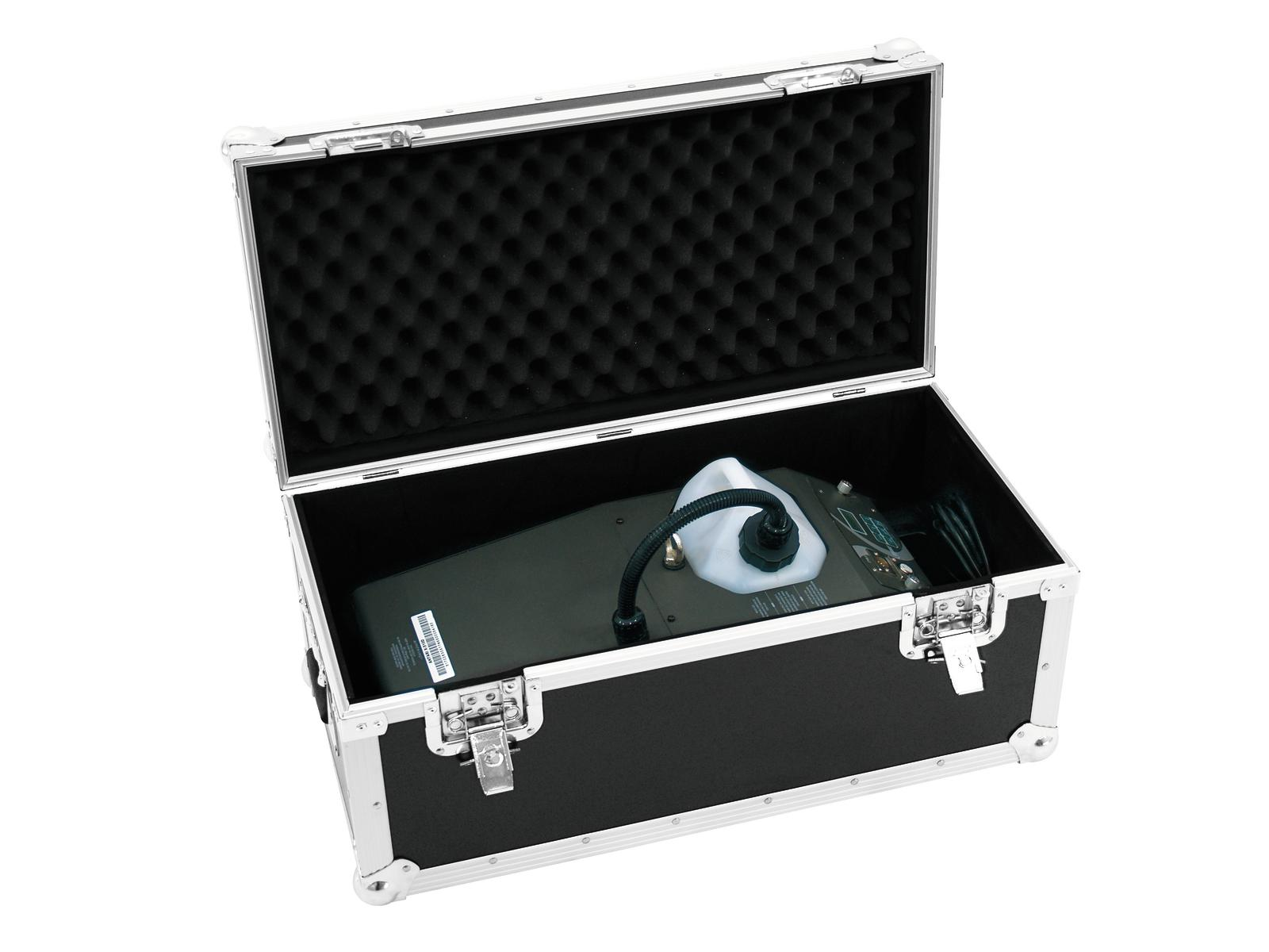 Image of   Roadinger Flightcase til Antari X-510