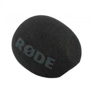 Image of   RØDE WSSVMP