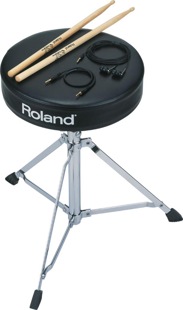 Billede af Roland DAP-1 V-Drums tilbehør