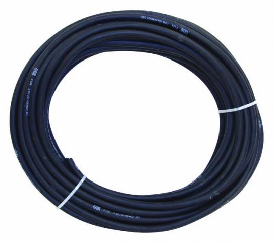 gummi kabel 5x1 5mm k b online her. Black Bedroom Furniture Sets. Home Design Ideas