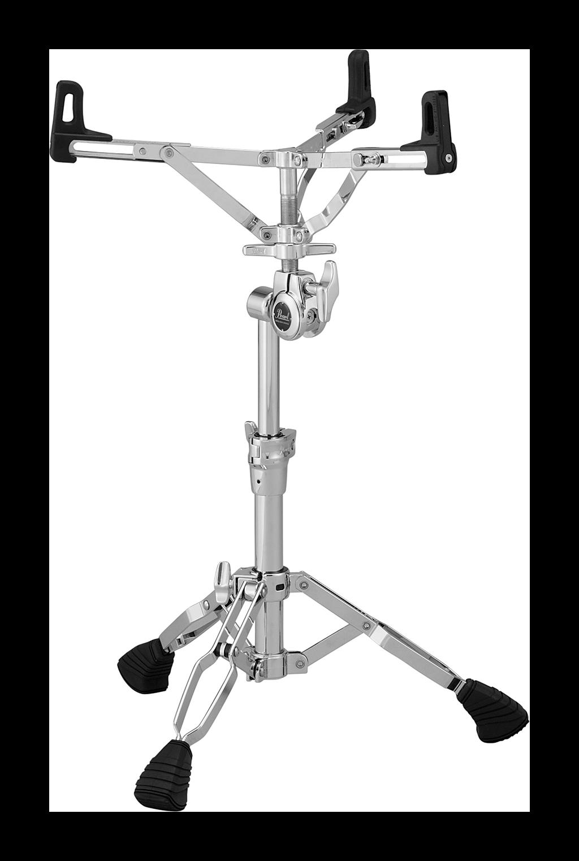 Image of   Pearl S-1030 Lilletrommestativ