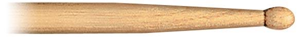 ZILDJIAN Hickory Series S5BWN
