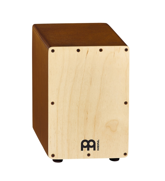 Image of   Meinl Mini Cajon SCAJ1LB-NT