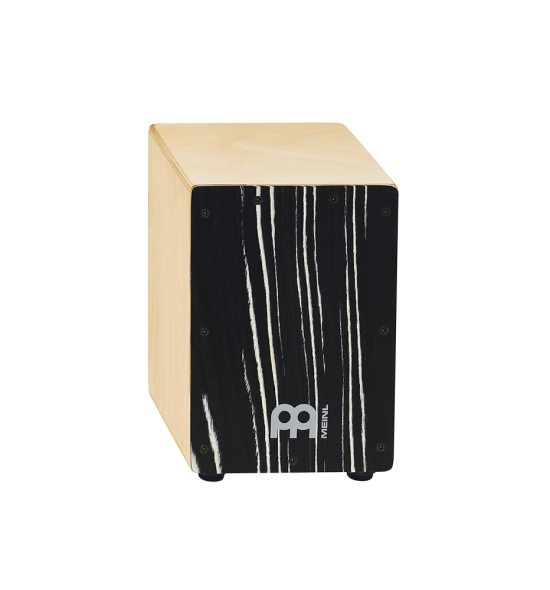 Image of   Meinl Mini Cajon SCAJ1NT-SO