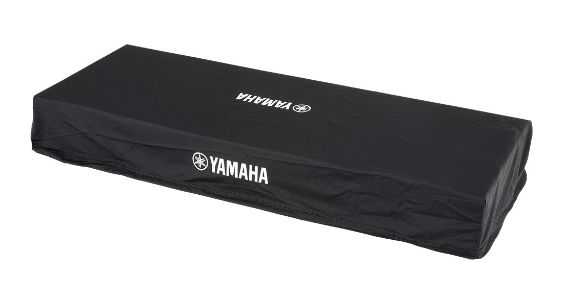 Yamaha SDC310 DUSTCOVER - 125cm. to 150cm.