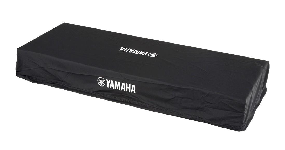 Billede af Yamaha SDC310 DUSTCOVER - 125cm. to 150cm.
