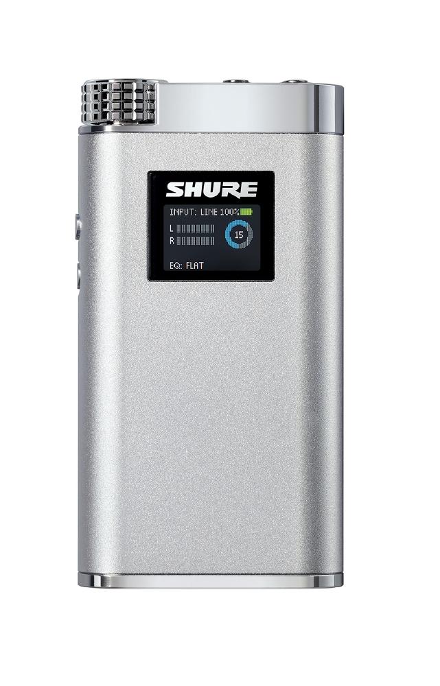 Shure SHA900-E