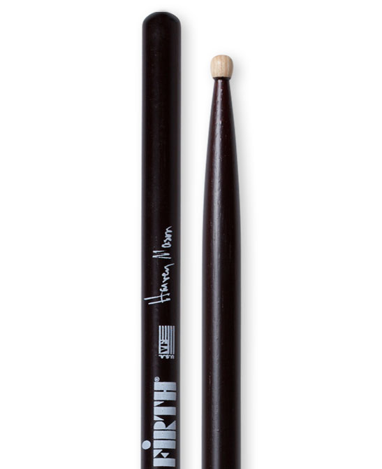 Vic Firth Harvey Mason signature trommestikker