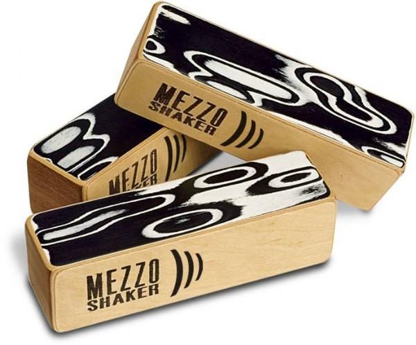 Image of   Schlagwerk Mezzo Shaker