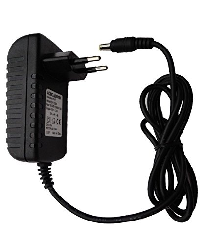 Yamaha PA-150B AC Power Adaptor - EU Version