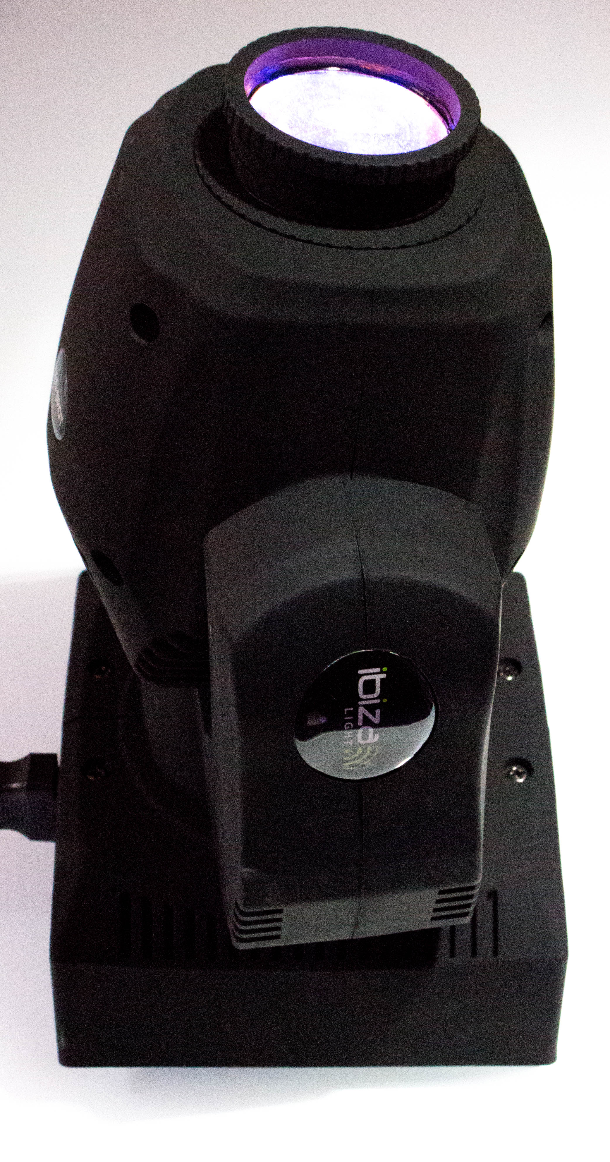 Image of   60W LED Moving Head Spot
