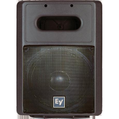 Electro-Voice SB122 400W Subwoofer