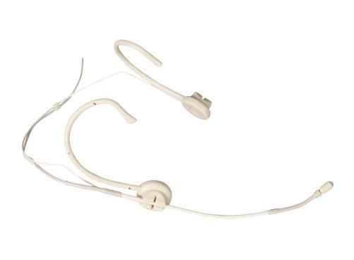 Mipro MU-55HN Fitness Headset Mikrofon Beige