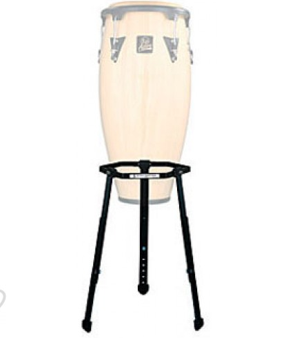 Image of   Conga stand Aspire Universal