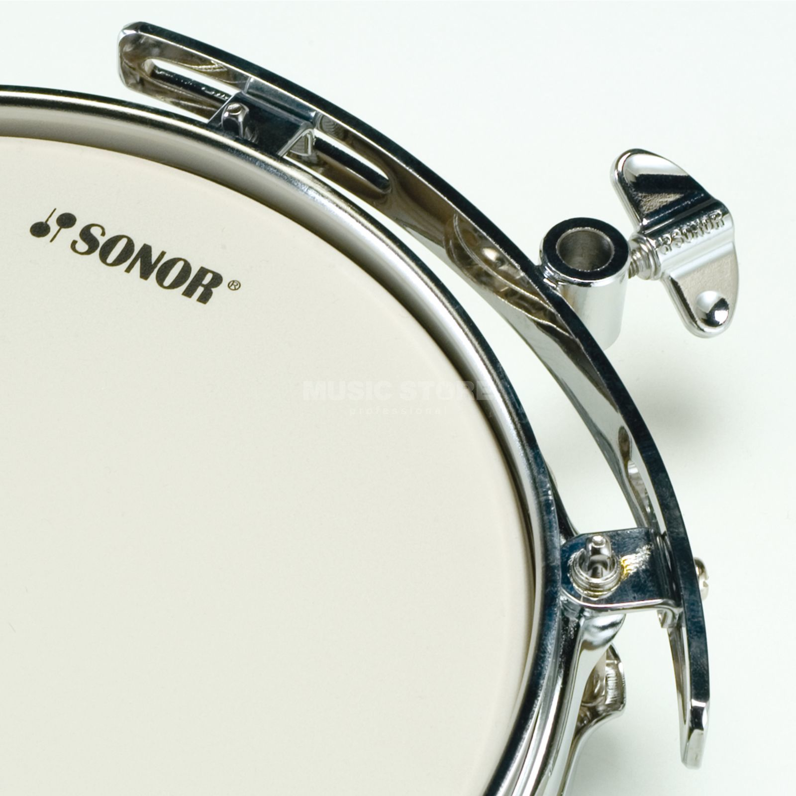 Image of   Sonor JTH tam holder
