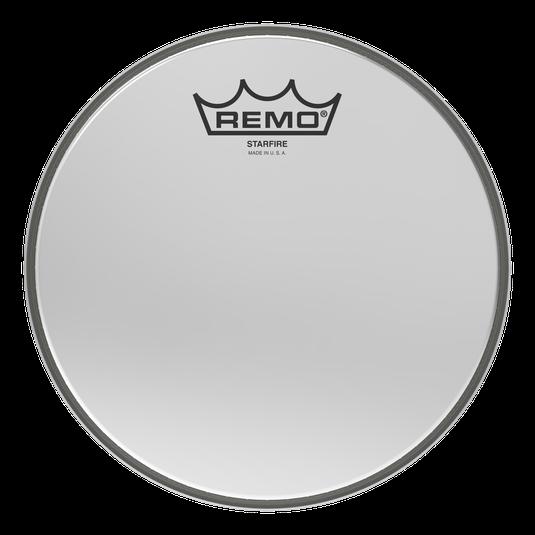 "Remo Trommeskind 6"" Starfire Chrome Ambassador"