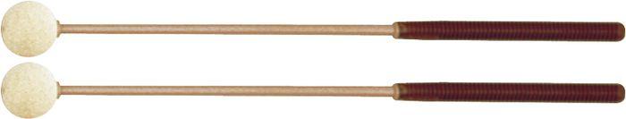 Studio 49 filtkølle til xylofon S4