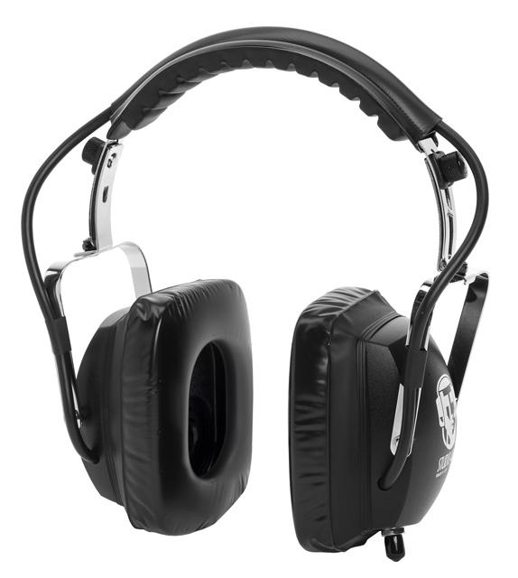 Ear plugs / Ear protection