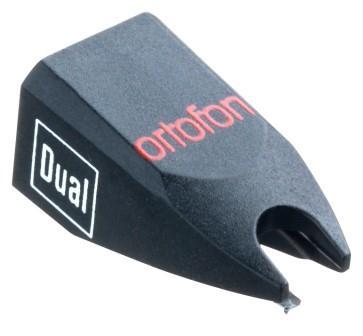 Ortofon Dual DN 166E Nål