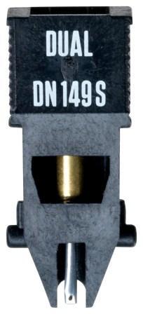 Billede af Ortofon Dual DN 149 S Nål