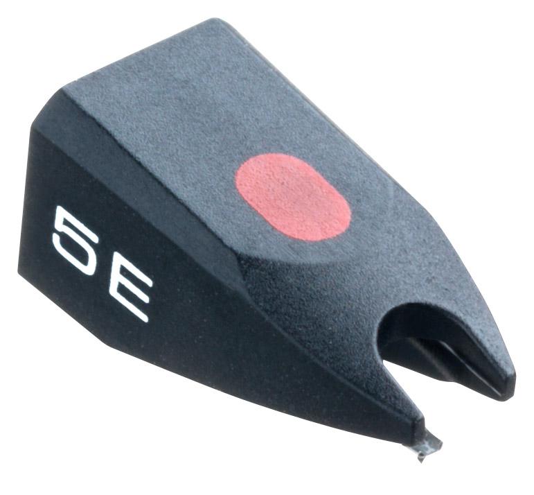 Ortofon 5E Nål