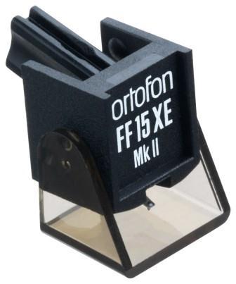 Ortofon FF 15 XE MKII Nål