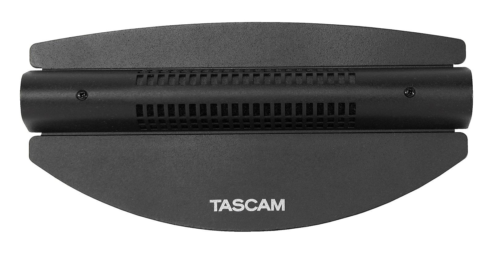Image of   Tascam TM-90BM grænseflade-mikrofon