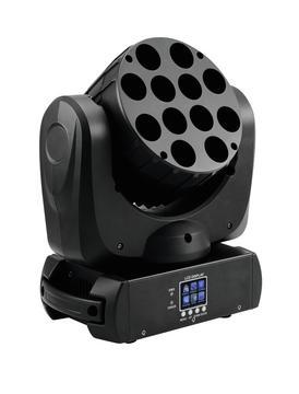 Image of   Eurolite LED TMH-12 Moving-Head Beam