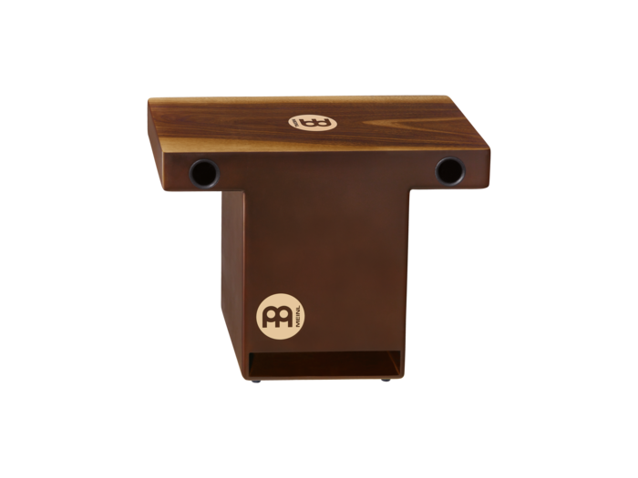 Image of   Meinl Turbo Slap-Top Cajon