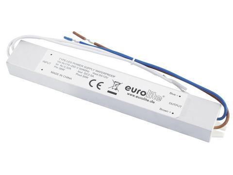 Billede af Transformer til LED Strip