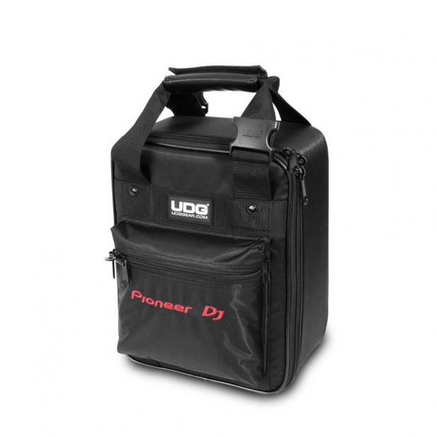 Image of   The UDG Pioneer CD Player/Mixer Bag Small U9018