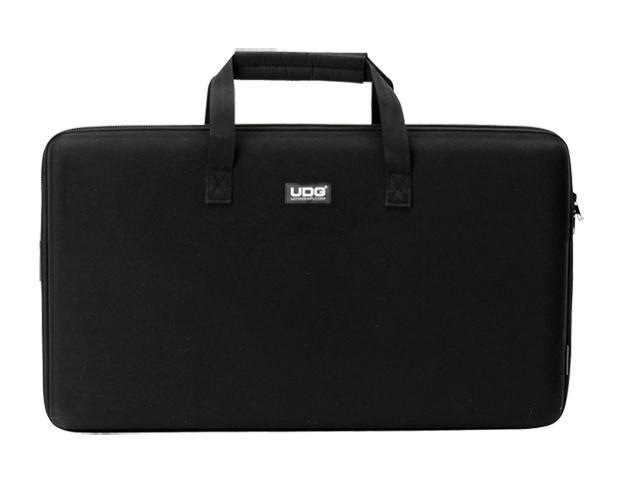 Image of   UDG Creator Controller Hardcase Large Black