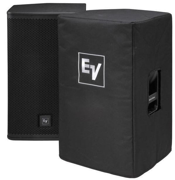 Image of   Electro-Voice Cover til ELX115 og ELX115P