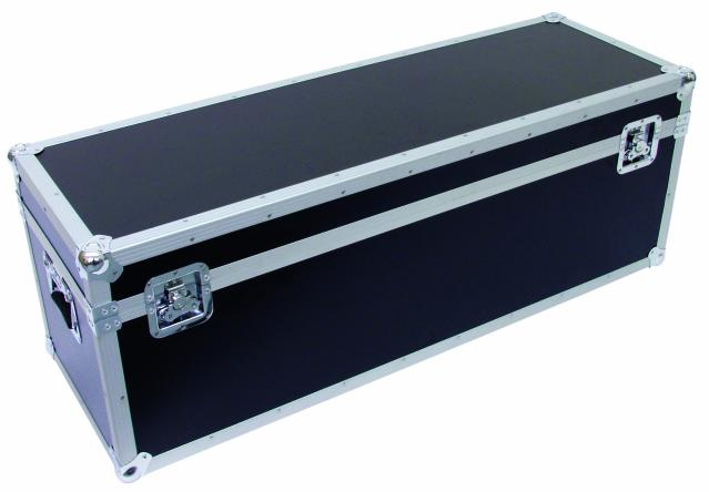 Image of   Eurolite120x40cm Universal Transport Case