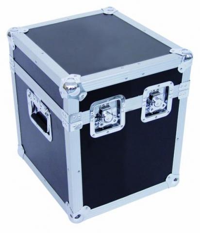 Eurolite 40x40cm Universal Transport Case