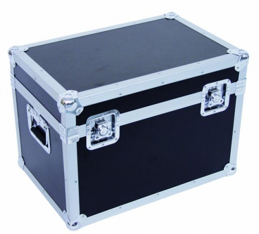 Image of   60x40cm Universal Transport Case - Eurolite