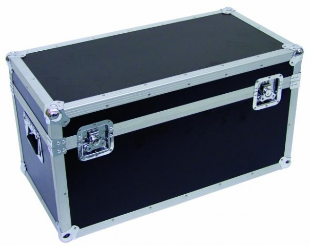 Image of   80x40cm Universal Transport Case - Eurolite