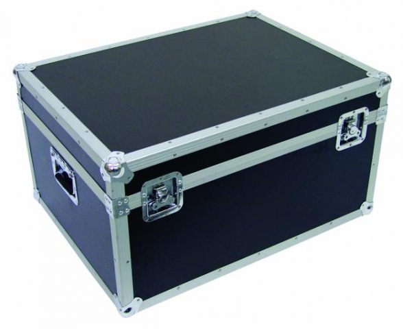 Image of   Eurolite 80x60cm Universal Transport Case