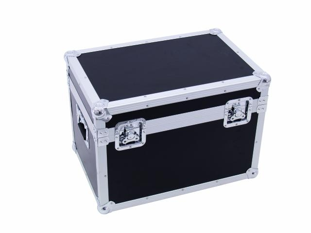 Image of   Eurolite 60x40cm Heavy Universal Transport Case