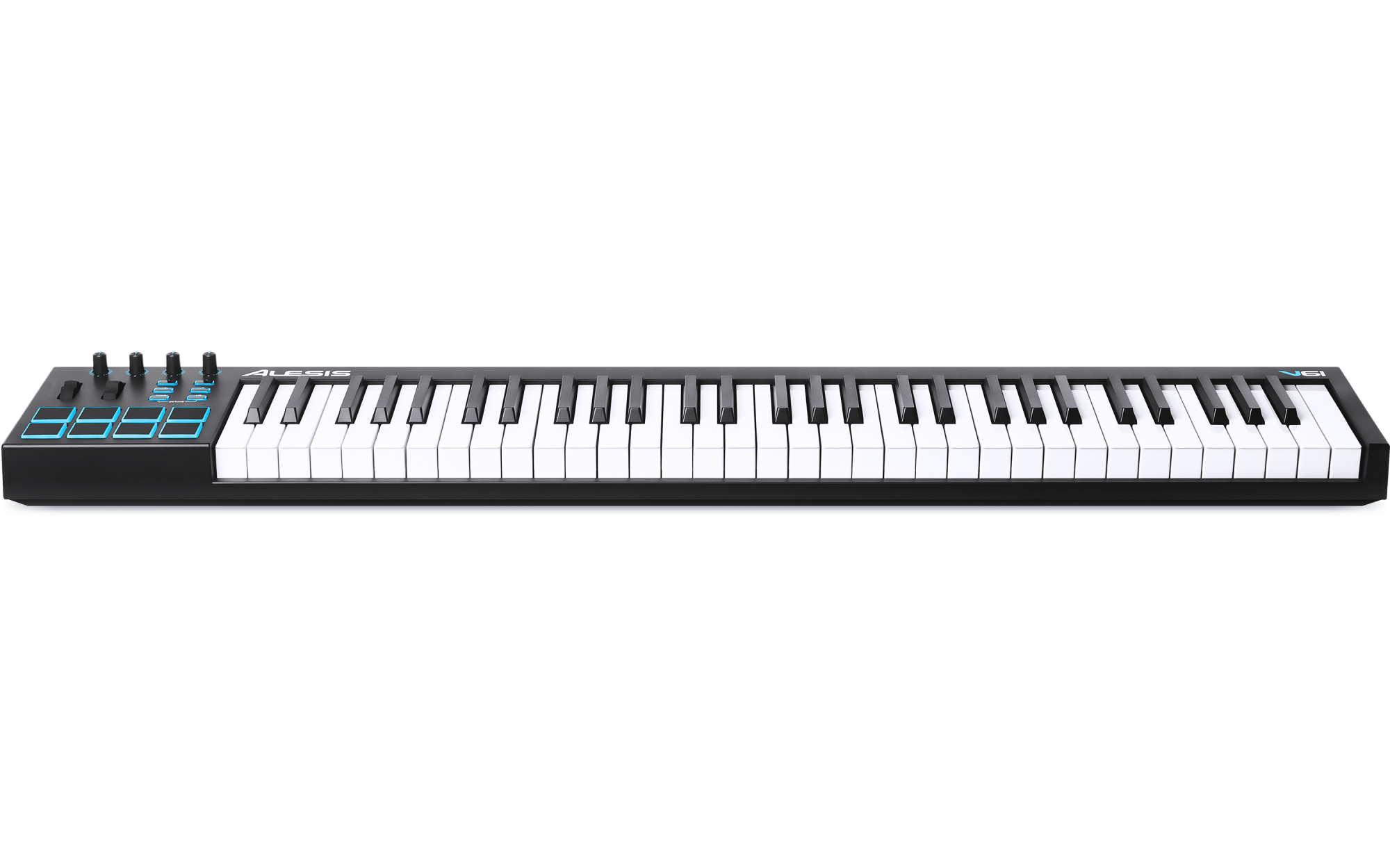 Image of   Alesis V61