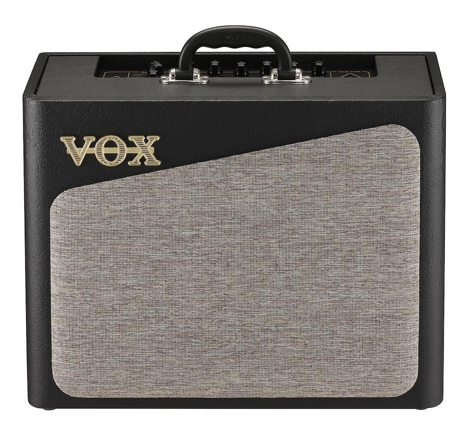 Image of   Vox AV15 Combo Guitarforstærker