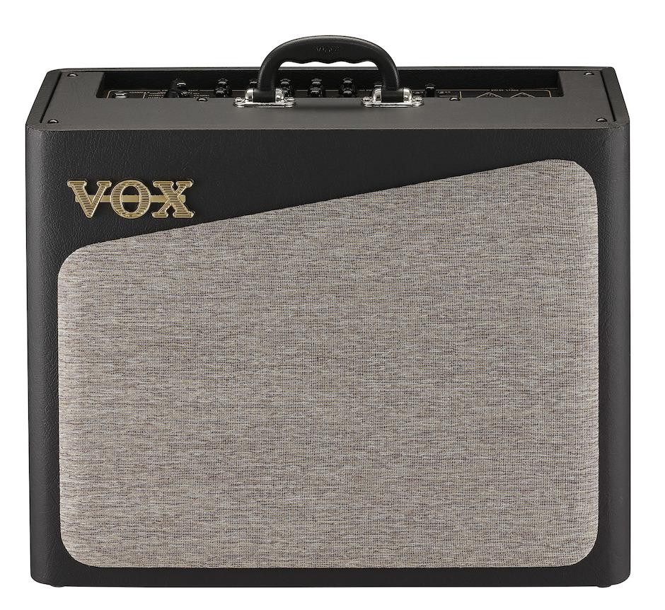 Image of   Vox AV30 Combo Guitarforstærker