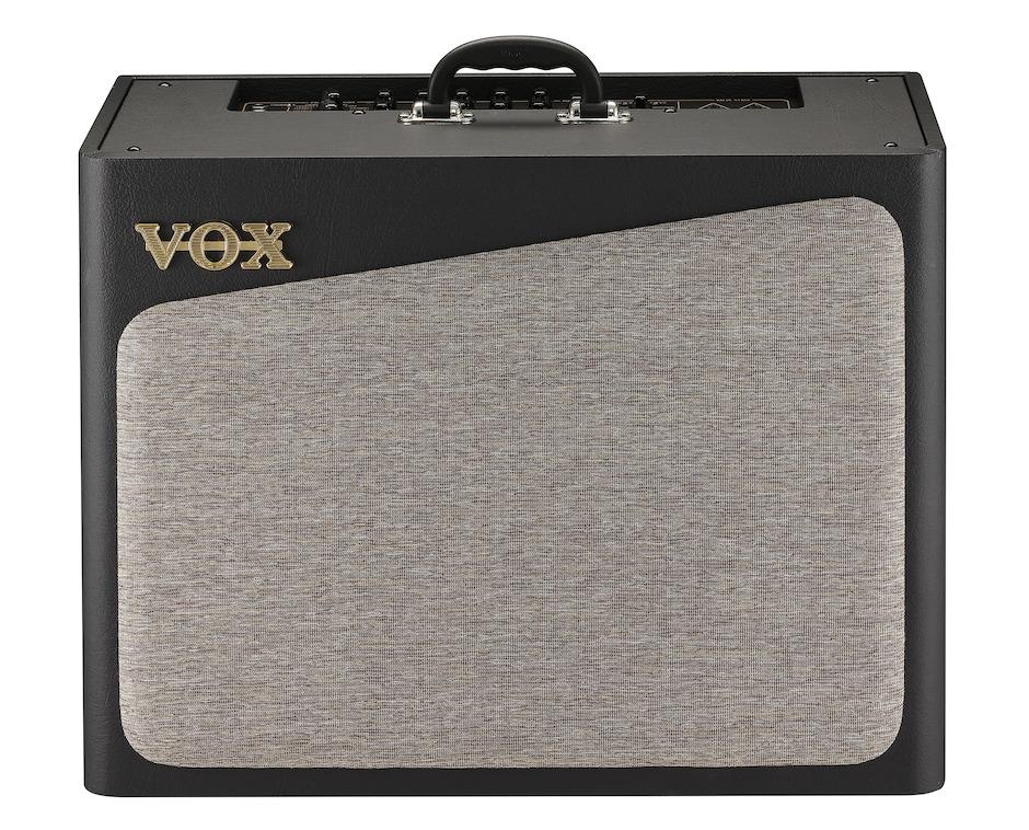Image of   Vox AV60 Combo Guitarforstærker