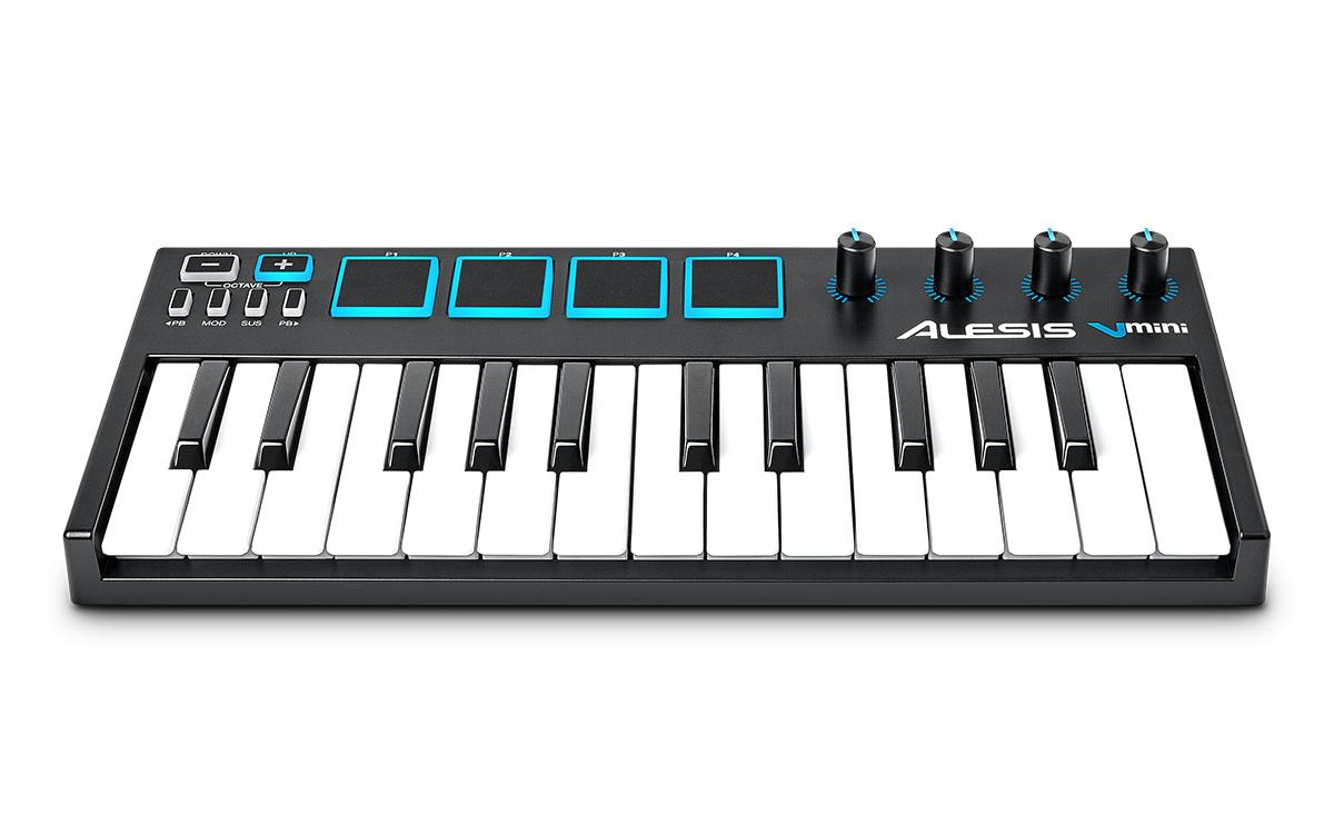 Image of   Alesis V MINI