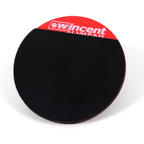 Wincent Slimpad øveplade
