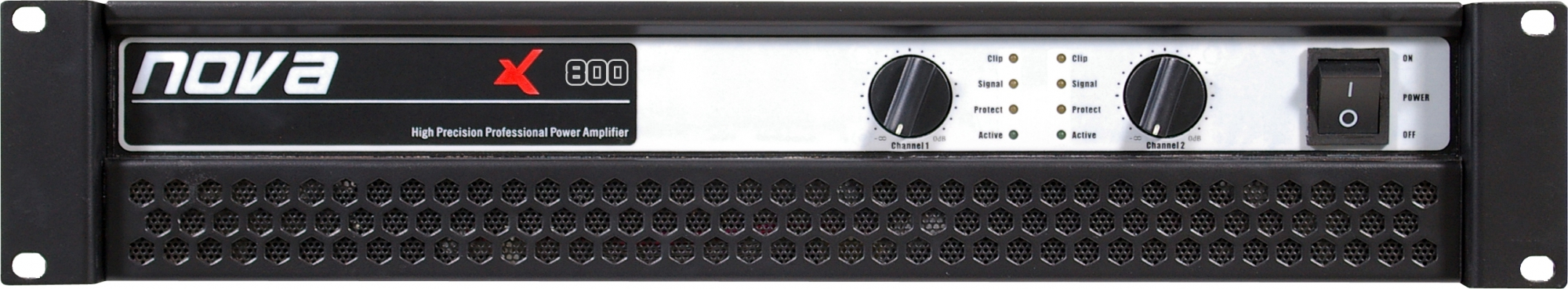 NOVA X 800