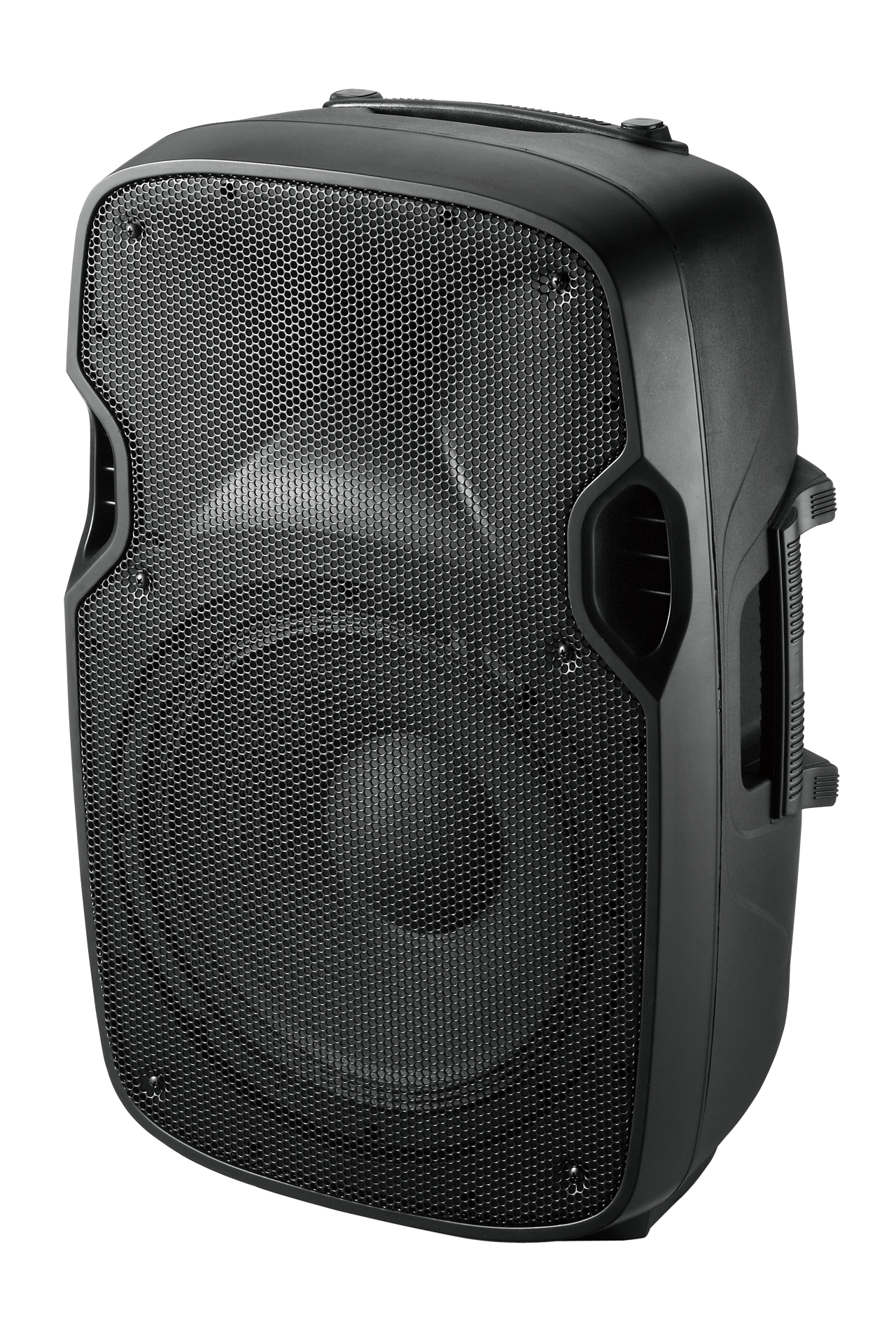 "Ibiza Sound XTK Passiv Højttaler 15"""