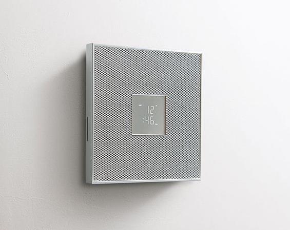 yamaha isx 80 k b billigt her. Black Bedroom Furniture Sets. Home Design Ideas